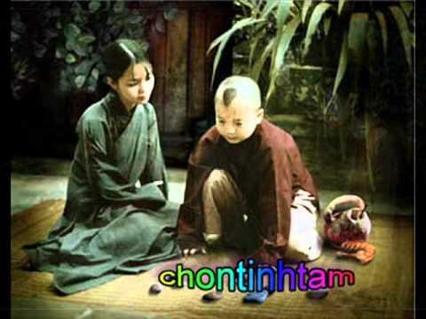 Doi Tang Lu