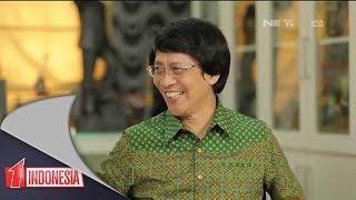 Satu Indonesia - Seto Mulyadi