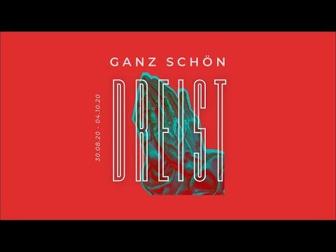 """""""Hier bin ich, sende mich"""" (Dave Schnitter & Carl von Hollen)"""