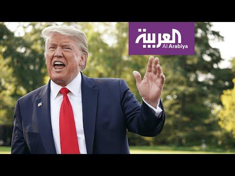 دعوات داخل أميركا بالرد على إيران بعد استهداف السعودية  - نشر قبل 7 ساعة