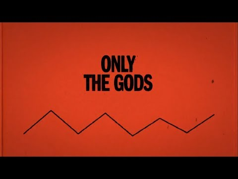 Disciples & Lee Foss - Only The Gods scaricare suoneria