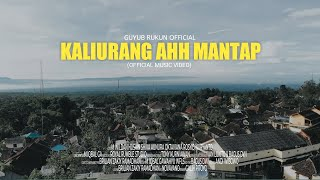 Download lagu GUYUB RUKUN - KALIURANG AHH MANTAP (OFFICIAL MUSIC VIDEO) #kaliurangjarenepenak