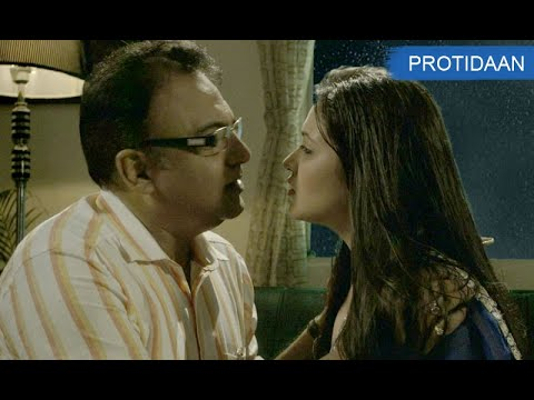 Protidaan On Indian Short Film | An Incomplete Love Story Between Doctor and Patient