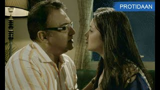 Bangla House Wife || Bengali Short Films 2016 || Beautiful House Wife Romance