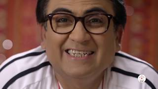 Indian Television Academy Awards - WikiVisually