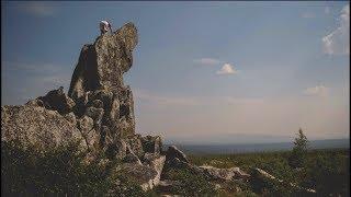2 Weeks In Canada(Cinematic Travel Film)