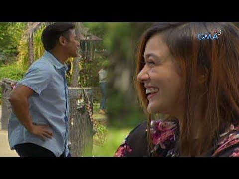 Maynila: Pagtanggap sa nakaraan
