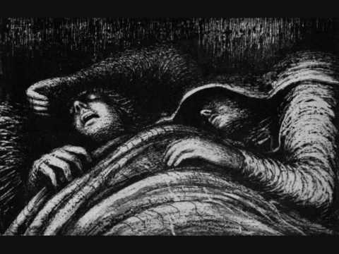 Клип Сэт - Не будите спящих