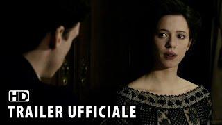 Una Promessa Trailer Ufficiale Italiano (2014) HD