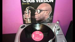 Manu Dibango - Abele Dance (Dub Version - 1984)