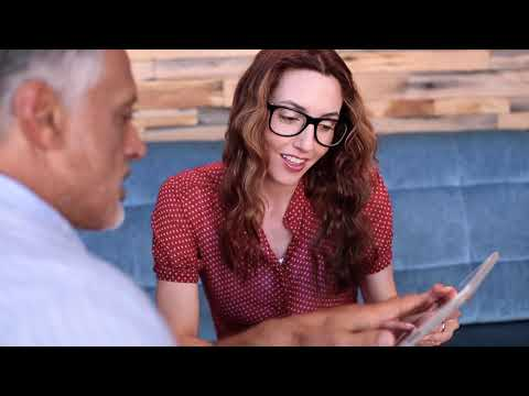 ADP & Microsoft: Seamlessly Connect Financial and People Data | Western Computer