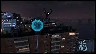 Marvel's Spider-Man_20181223230924