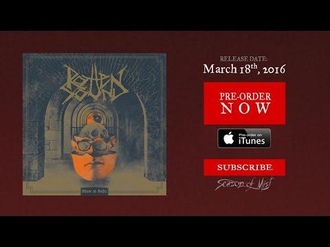 Rotten Sound - Inhumane Treatment (Official Premiere)