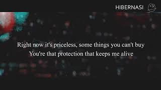 Zayn Malik - Tonight ( unofficial lyrics vidio )