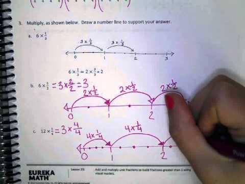 Module 5 Lesson 23 Problem Set - YouTube