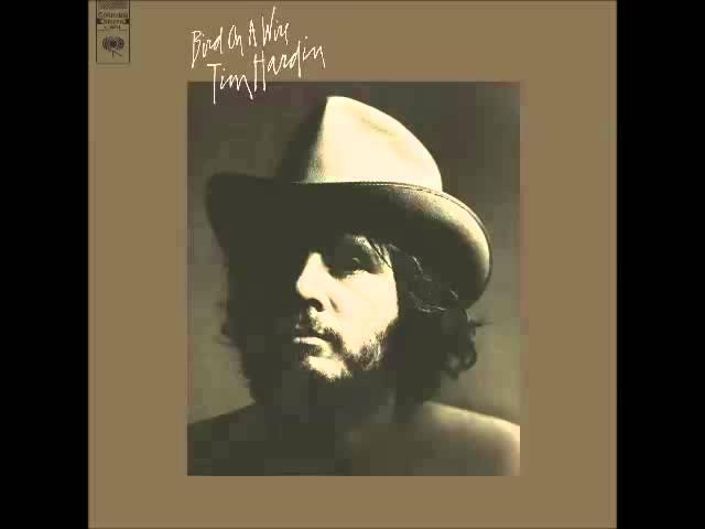 tim-hardin-southern-butterfly-1971-mrtravisclay