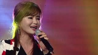 [싱어넷] 가수 한영주
