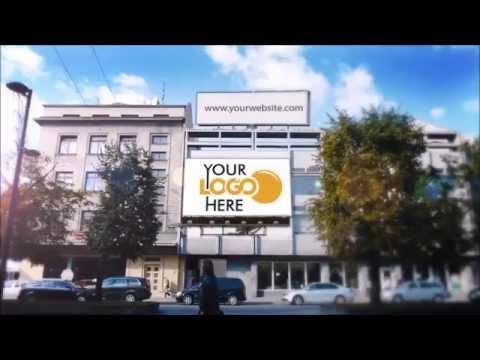 Promotional Video Marketing Services Indianapolis IN