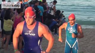 Video Are you ready for the Laguna Phuket Triathlon? download MP3, 3GP, MP4, WEBM, AVI, FLV November 2018