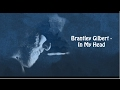 Download Brantley Gilbert - In My Head (With Lyrics) MP3 song and Music Video