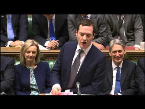 Prime Minister's Questions: 9 December 2015
