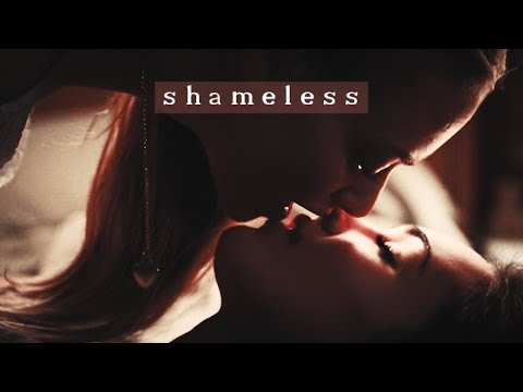 Multi-wlw | Shameless