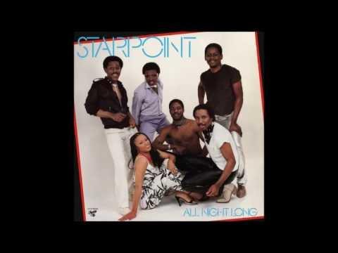 STARPOINT - miracle love 82
