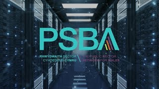 psba-the-public-sector-network-for-wales