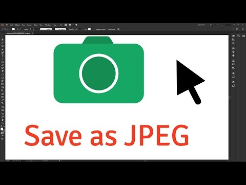 how-to-save-as-jpeg-in-adobe-illustrator-cc