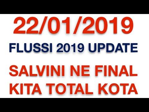 21 02 2019 italy de paper 2019 update