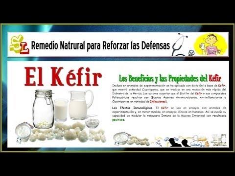 Remedios Para La Reforzar Las Defensas Regenerar La Flora