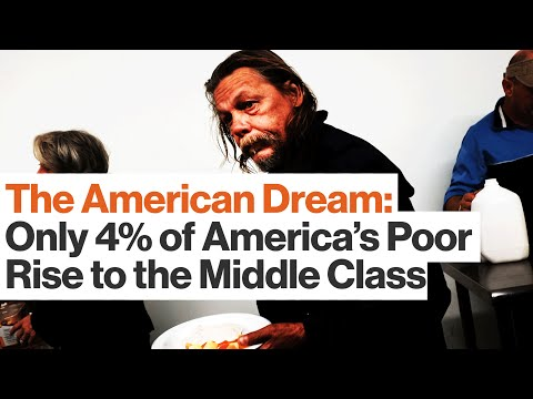 born-poor,-stay-poor:-the-silent-caste-system-of-america-|-c.-nicole-mason