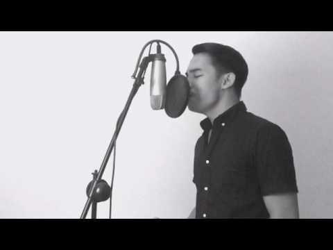 Hael Husaini - Asal Kau Bahagia(Armada Band) - Cover