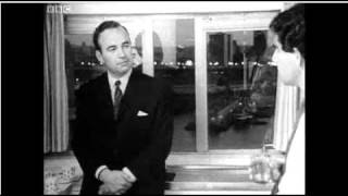 1968 BBC Interview with Rupert Murdoch