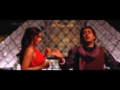 mann-ko-ati-bhavey---london-dreams-(2009)-*hd*-music-videos