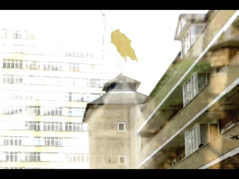 Making Bethnal Green: Architecture Student Film