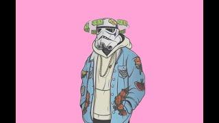 [FREE] RICK ROSS Ft DRAKE x J Cole Type Beat 2019 🐻 | Rap Beats Instrumentals SHE'S MY BABY
