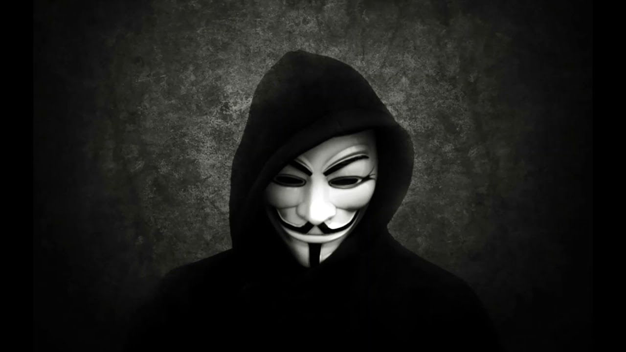 ambass anonymouss day - HD1270×800