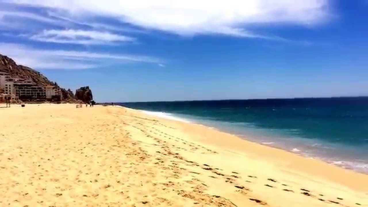 Best Places To Travel Cabos San Lucas Beach Resort Sandos