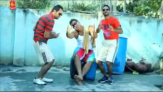Kachha | New Punjabi Pop Song | Latest 2014 HD Pop Song | R.K.Production