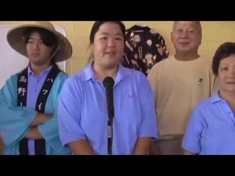 KTA Seniors Living In Paradise October 2014 - 4 of 4
