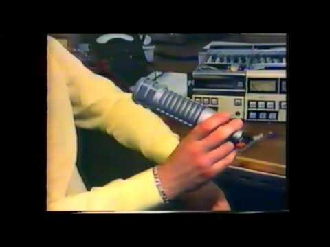 Essex Radio 1981 Part2