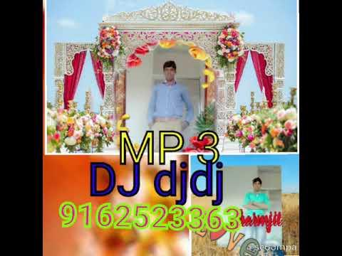 Main Pyar Teri Pehli Nazar Ko Salam MP3 DJ