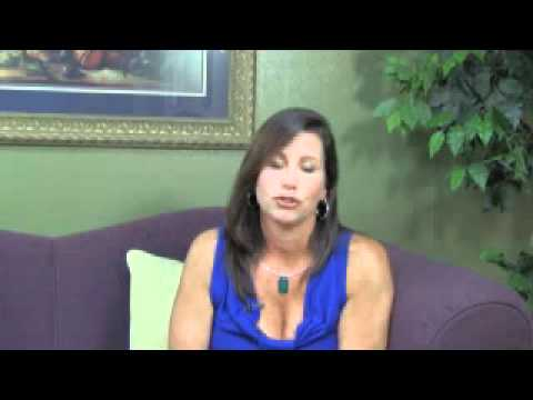 Plastic Surgery (Video Testimonial) Melbourne, Florida - Gina's Story