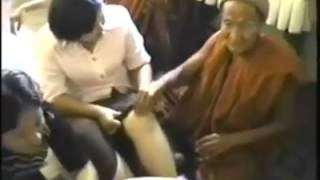 Repeat youtube video Myanmar News Now 8 20 12   Myanmar News Now