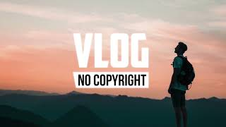 FAL - Will Be Love by U (Vlog No Copyright Music)