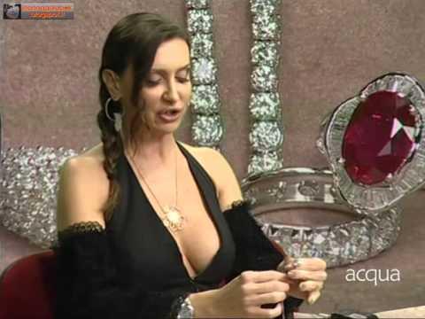 Joanna Golabek Nude Photos 31