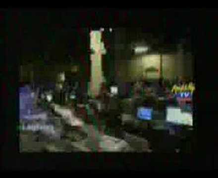 Lagfiles Saga de Quake