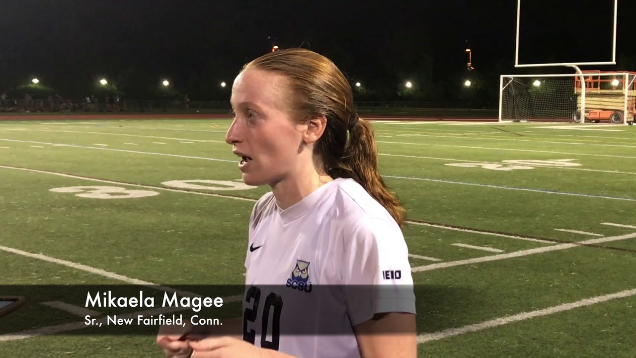 omens soccer post game interview - 1280×720