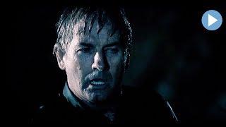Savages on Wolf Creek (Thriller Filme in voller Länge) ganzer Film deutsch I kompletter Film 2017